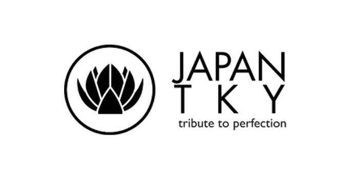 jpn-tky